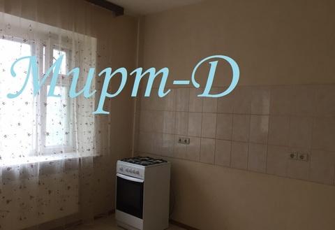 Сдаю 2-х комнатную квартиру в г. Дмитров ул. Оборонная - Фото 2