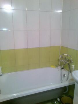 Продам 1-к квартиру в г. Балабаново, 32,4 м2 - Фото 5