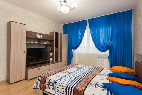 Сдам квартиру на Маршала Жукова 5 - Фото 4
