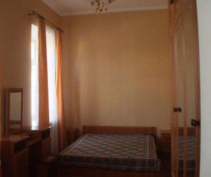 Сдам дом, ул. Пушкина - Фото 3