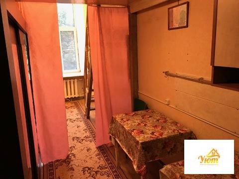 Комната в Общежитии коридорного типа г. Жуковский, ул. Кирова, д. 7 - Фото 2