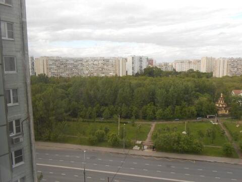 1 кв Москва Северный бульвар 21 а - Фото 4