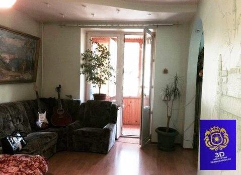 Продажа квартиры, Ялта, Ялта - Фото 3