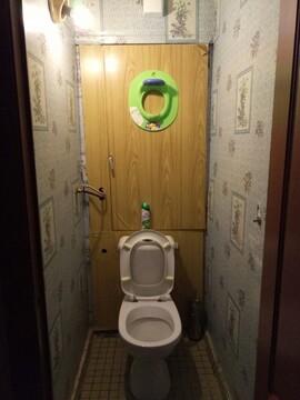Трехкомнатная квартира в Митино - Фото 4
