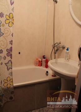 2-х комнатная кв-ра 53 кв.м. на 1/5 дома в г.Егорьевск 4 мкр. - Фото 2
