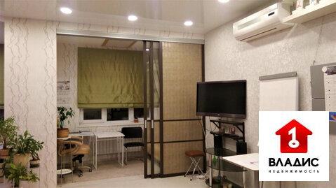 Продажа квартиры, Нижний Новгород, Ул. Тимирязева - Фото 5