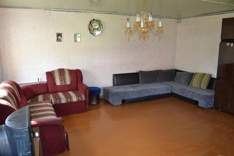 Cдам дом д.Кукарино д.89 - Фото 3