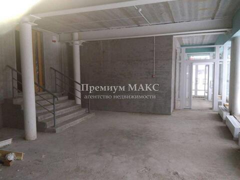 Продажа псн, Нижневартовск, Ул. Омская - Фото 3