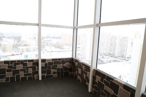 Офисный блок 90 м2 в Бизнес центре Первый Деловой Дом - Фото 5