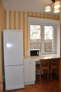 1-комнатная квартира в пешей доступности от м. Динамо - Фото 5