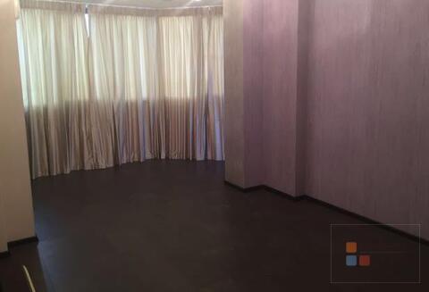 Продажа квартиры, Краснодар, Ул. Тургенева - Фото 1
