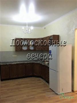 Одинцовский район, Немчиновка, 2-комн. квартира - Фото 4
