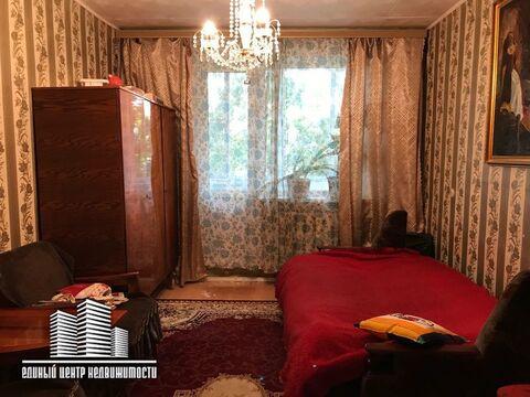 2 комн. квартира, д. Целеево д. 30 (Дмитровский район) - Фото 4