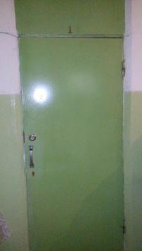 Комната ул. Гагарина д.2 - Фото 5