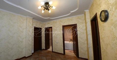 Продажа квартиры, Батайск, Ул. Северная - Фото 1