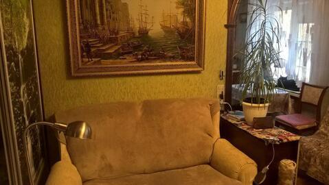 Продам или обменяю квартиру в Солнечногорске на квартиру в Клину - Фото 3