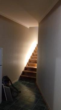 Сдается 2-х этажный дом в поселке сан. им Герцена - Фото 5
