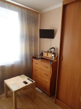 Продается комната рядом с трк Плаза - Фото 3