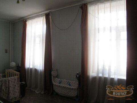 Квартира, ул. 3-я Фрунзенская, 4 - Фото 5