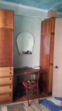 Комната в центре ул. Серафимовича- Соборный - Фото 2