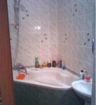 Продается 2-уровневая квартира 163 кв.м. ул. Солнечная - Фото 5