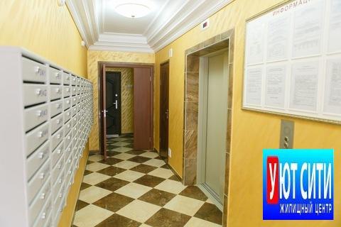 """Ж""""губернский"""" - евродвушка- 58 кв.м. - Свидетельство! - Фото 5"""