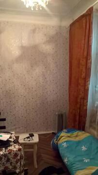 Продажа квартиры, м. Горьковская, Малая Посадская ул. - Фото 4