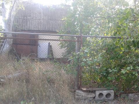 Дом 30 м.кв,4.5 сотки Ленинский район - Фото 4