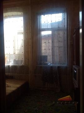 Комната 18кв.м, Центр, Тургеневская, 700тр - Фото 2