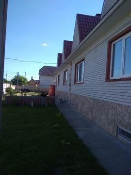 Продам дом(коттедж) - Фото 5