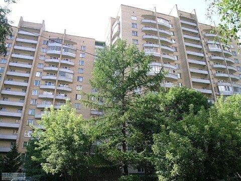 Отличная трехкомнатная квартира в «Царском Селе» в Фили-Давыдково! - Фото 2