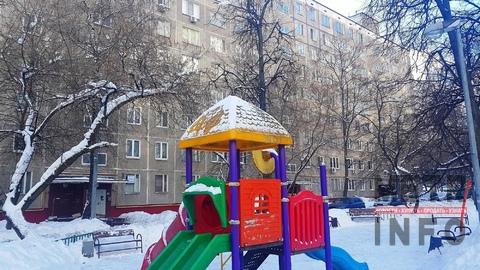 Продажа 3-комн. квартиры на Веерной улице 3к1 Западный округ Москвы - Фото 2