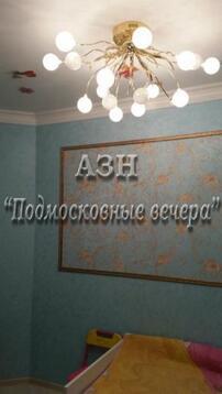 Солнечногорский район, Андреевка, 3-комн. квартира - Фото 3