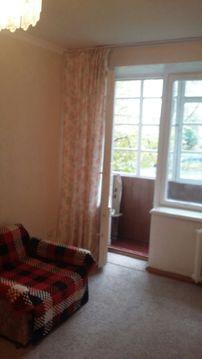 Сдам 1-комнатную квартиру у метро Багратионовская - Фото 3