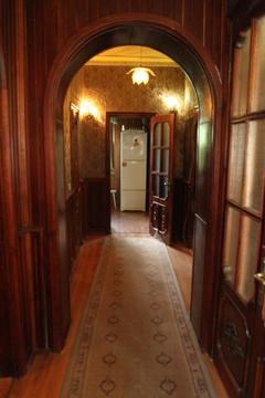 3-комнатная квартира, Богдана Хмельницкого 25, чмз, Челябинск - Фото 2