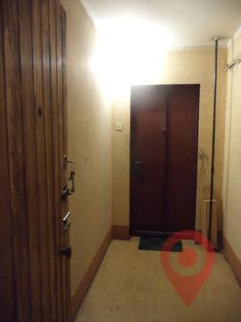 Объявление №42233293: Продаю 3 комн. квартиру. Шушары, ул. Пушкинская, 22,
