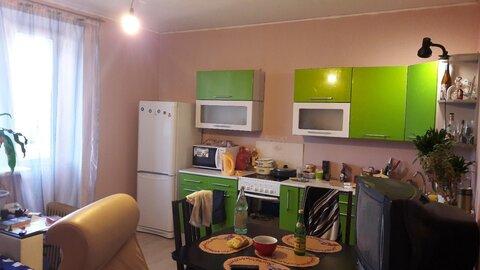 Продается 2к квартира В Г.кимры по ул.50 лет влксм 20 - Фото 1