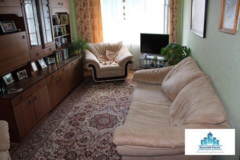 Сдаю 2 комнатную квартиру по ул.Рылеева - Фото 5