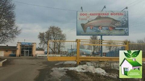 Продам земельный участок 80 сотокпод застройку - Фото 4