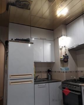 Продам 3-к квартиру, Дедовск г, Гвардейская улица 11 - Фото 2