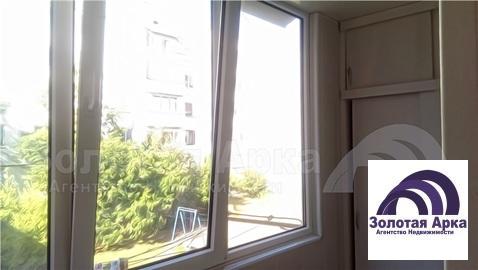 Продажа квартиры, Крымск, Крымский район, Ул. Карла Либкнехта - Фото 5
