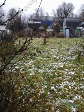 Варшавское ш. 25 км от МКАД, Сосновый Бор, Дача 50 кв. м - Фото 2