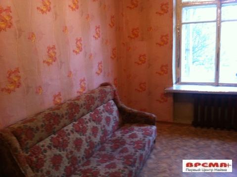 Продам комнату Стачек пр. д. 16 - Фото 3