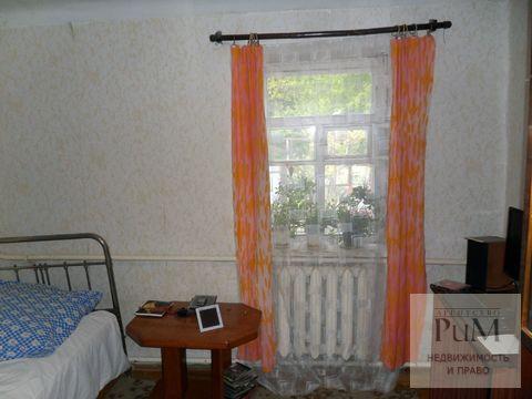 Продам квартиру в жилом доме - Фото 4
