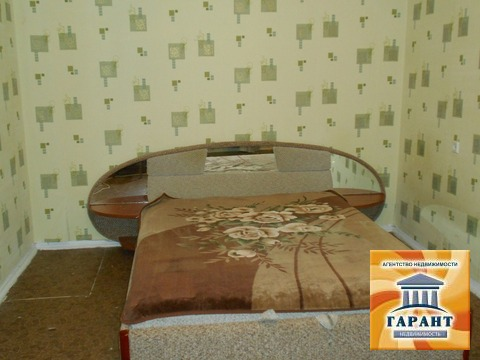 Продажа 1 комн. квартиры на ул. Приморское шоссе - Фото 3