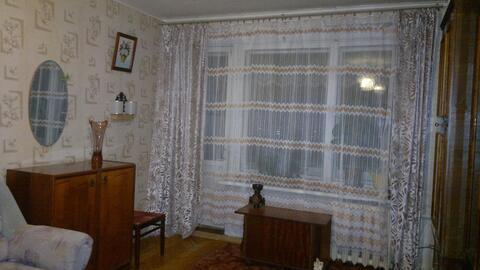 1ккв, Светлановский пр,95 - м Гражданский пр. - Фото 2