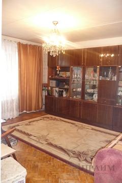 Продажа квартиры, Пушкин, Красносельское ш. - Фото 3
