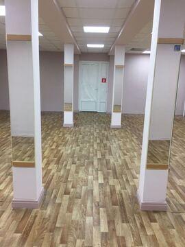 Сдам торговое помещение 83 м2 Наро-Фоминск - Фото 1