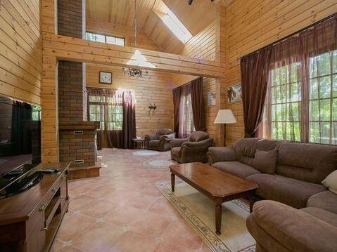 Продам дом, 37.166331, Горки-2 п, 14 км от города - Фото 1