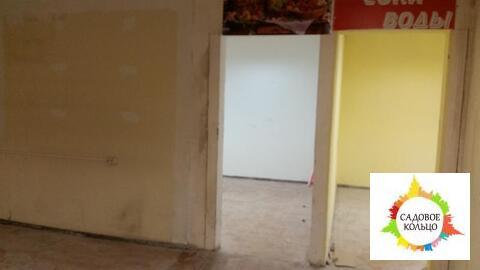 Сдается торговое помещение состоящие из четырех отдельных комнат, обще - Фото 2